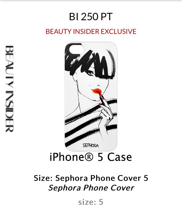 LOVE it! It protects very well the phone including the screen! I went back to get a second one with a different design =)