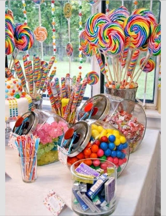 Birthday Party Sleepover Ideas For Teens By Jaida Overes