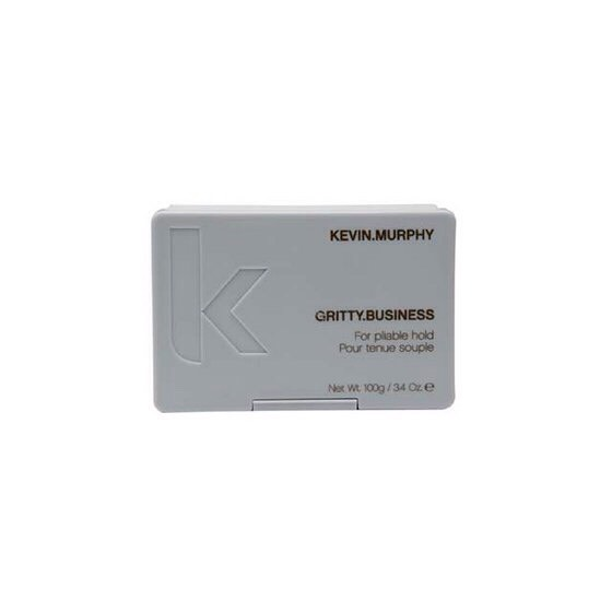 Kevin Murphy Gritty Business, $29; drugstore.com