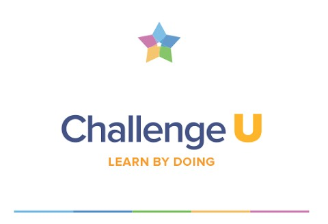 3-ChallengeU I think it's a good site because all the documents are made by teachers so it's well explained.