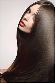 For a shiny effect on your hair,eggs are an excellent choice.. Eggs work even better in combination with a little vinegar and olive oil. Take the whites of 3 eggs, mix in a single teaspoon of vinegar and 2 tablespoons of olive oil. Mix thoroughly to get a viscous liquid; apply this to your hair and cover the hair for about half-an-hour with a plastic cap. Wash out with a mild shampoo and water to get hair that has a healthy moisture content and a lively shine.