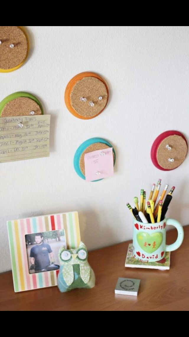 Diy Room Decor And Ideas Make Your Room Super Cute And Tumblr By