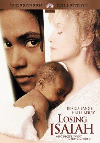 Losing Isaiah 😍😭😌👌