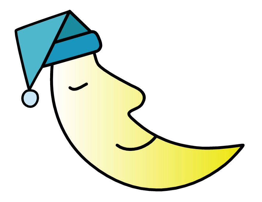 Lastly, try to sleep up to 8 hours per day. Sufficient rest will assure a happy body.
