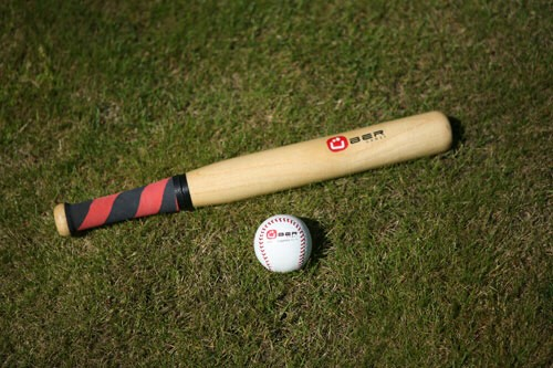 A rounders tip is to swing your arm back when  batting also when your catching pull your arms back in the direction the ball is coming!