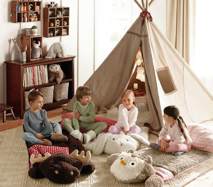 HOW TO HAVE THE BEST SLEPOVER EVER!!!!!!!!!!!!!!!