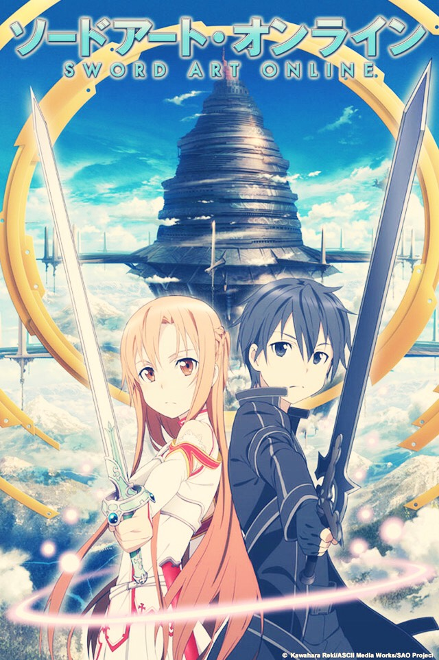 This is the number 1 best anime show I have watched you can watch it on Netflix and crunchy roll😆