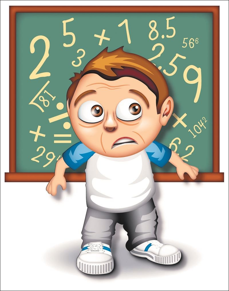 Then check out www.purplemath.com. It's a great math help website!