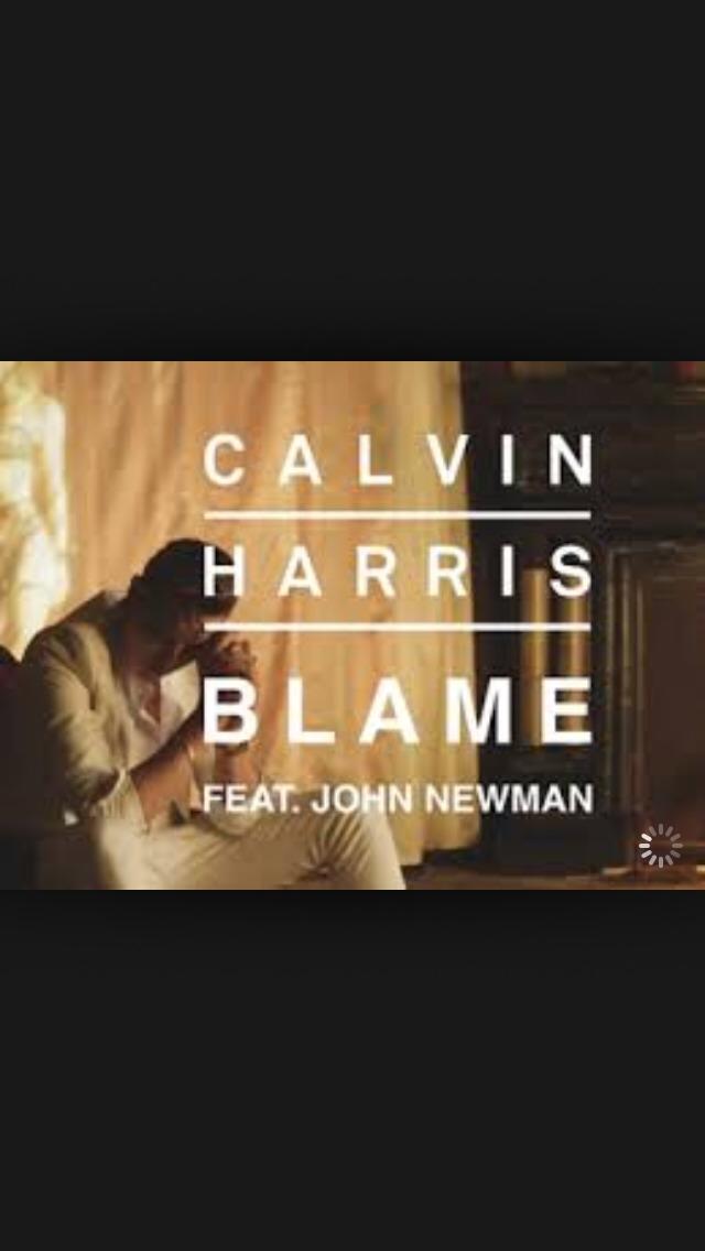 9.blame
