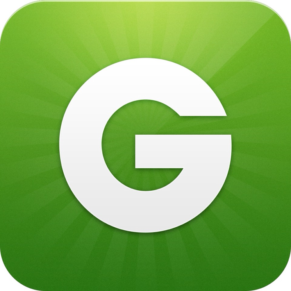 http://gr.pn/1dDUQnE I use this app everyday. I'm addicted to it. Groupon not only finds the best deal online  they find the best deals in your area. And not only are they the best deals they find the most interesting and popular deals ▶️▶️▶️▶️▶️▶️
