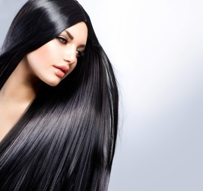Have fun growing your healthy long hair!