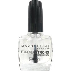 Finally apply a clear nail strengthener vanish or any other clear nail vanish to your nails.