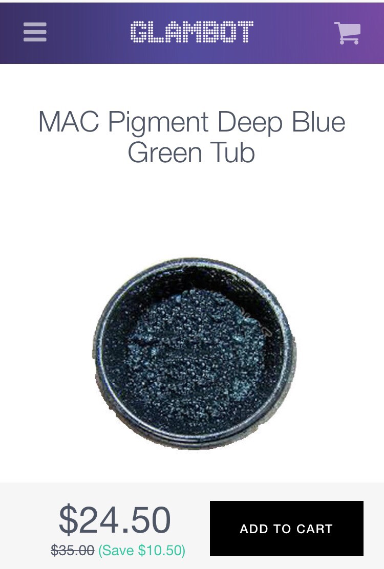 https://www.glambot.com/mac-pigment-deep-blue-green-tub?affid=5onmqsktb
