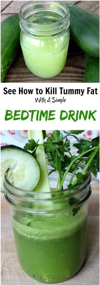 http://mamabee.com/kill-tummy-fat-with-bedtime-drink/#arvlbdata