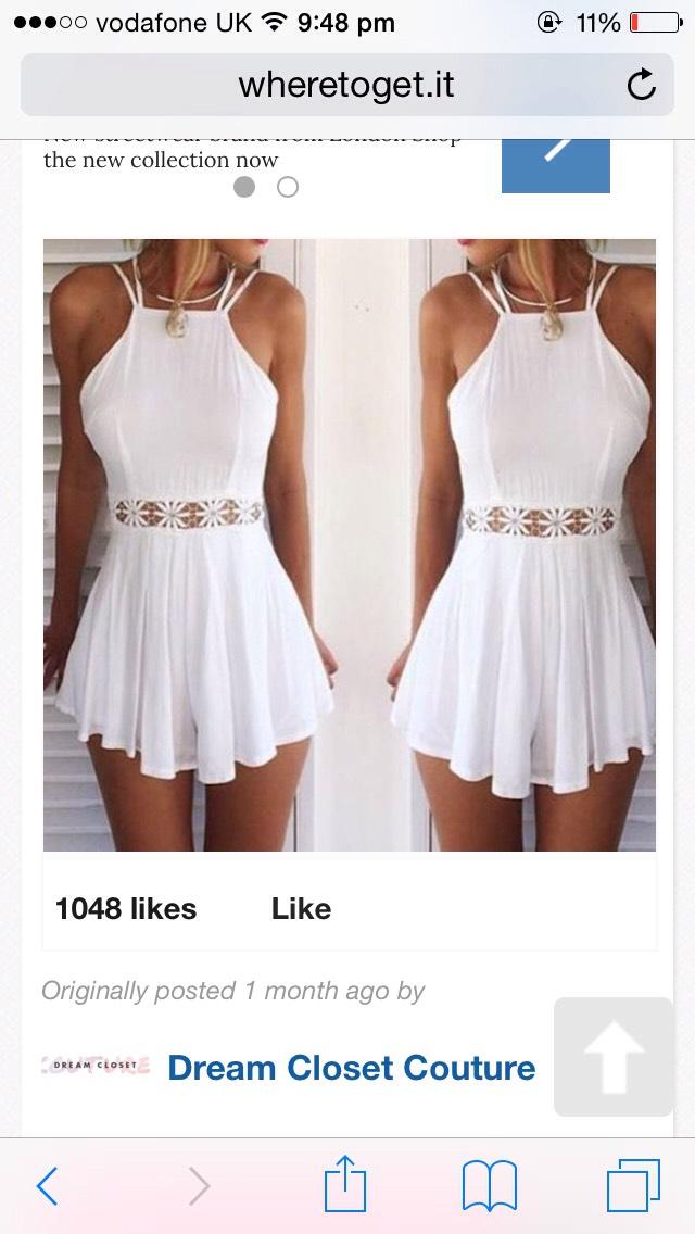 Dreamcloset-couture.com