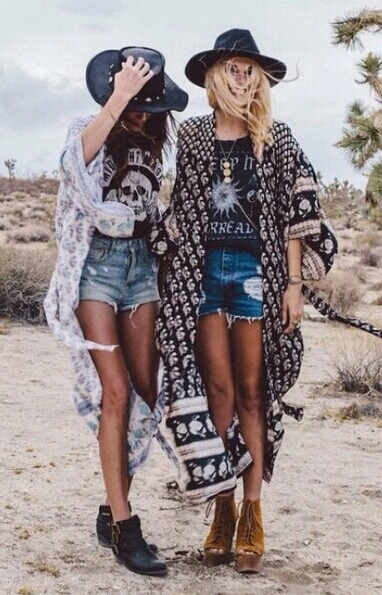 Remember to use coachella style but be orygional everyone is different and everyone likes to wear different things,  always wear what you feel comfortable in.  xxx