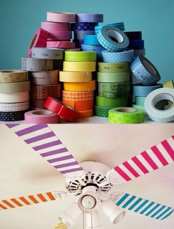 18 Diy Room Decor Ideas For Crafters: 18 More DIY Room Decor For Teens By Abbey Stanek
