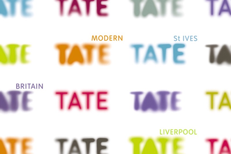 Visit any of the Tates. All free and allow you to take photos. Fantastic for any art enthusiasts