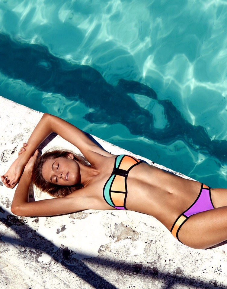 http://international.triangl.com/collections/swimwear/products/lily-blueberry-burst