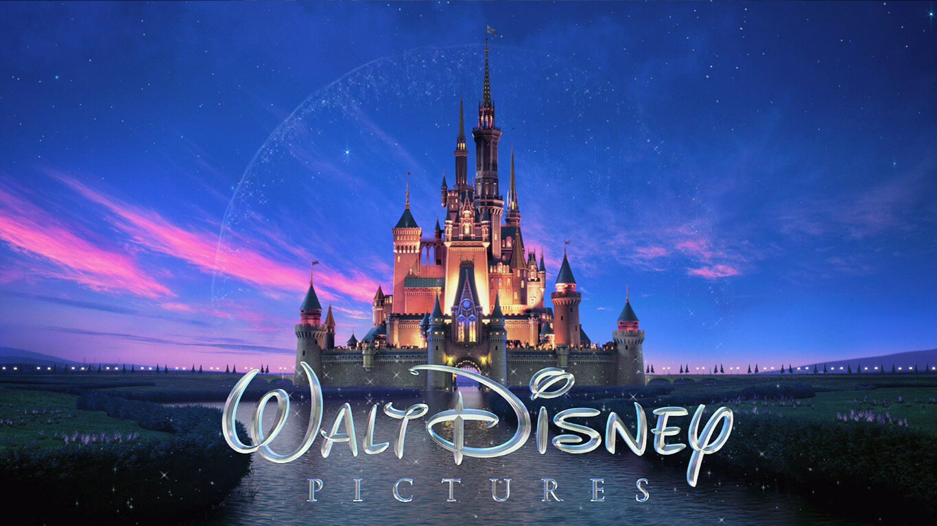 So, one of the things I'm doing this summer is going to Disney, and I'm really excited! So here's some stuff you might want to know and do if you're heading that way.
