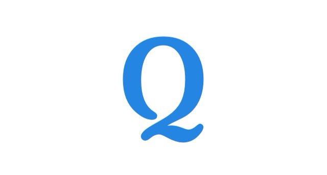 Quizlet - Another great revision app which you can use to makeflashcards on all your topics ready for exam revision