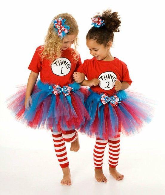 Cute Friend Halloween Costumes.Cute Best Friend Halloween Costumes By Autum Clavier Musely