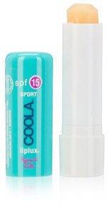 Coola Liplux SPF 15 - Peppermint VanillaCoola Liplux SPF 15 - Peppermint Vanilla($12)