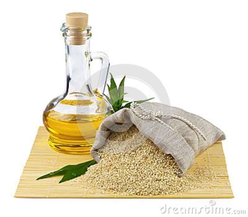Sesame Oil (organic)  Gargle a teaspoon like you would mouthwash. Start with a couple mins a day & build up to 20 minutes. This technique is called Oil pulling.  Scientists believe that the lipids in the oil both pull out bacteria, & also stop bacteria from sticking to the walls of the oral cavity.