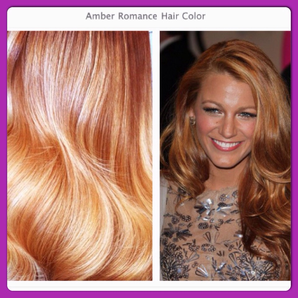 hair color styles for fall 2014 musely 4099 | 23c2a996 fb2f 4780 95e2 6f9efbad2e81
