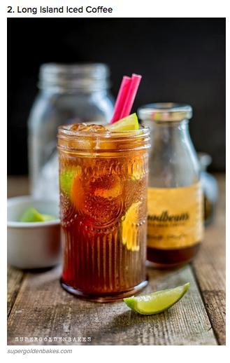 http://www.supergoldenbakes.com/2014/07/cocktail-friday-long-island-iced-coffee.html?m=1