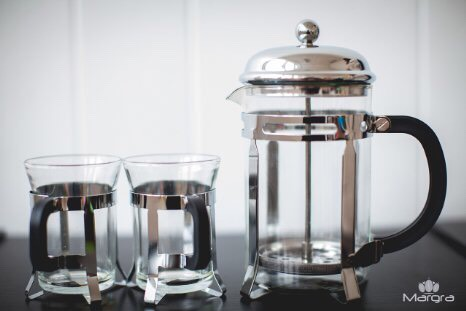 French Press Set Great for coffee and tea lovers!  https://www.amazon.com/gp/aw/d/B00QBHS468/ref=mp_s_a_1_1?qid=1448854170&sr=8-1&pi=SX200_QL40&keywords=French+press+set&dpPl=1&dpID=41lCyDDJScL&ref=plSrch