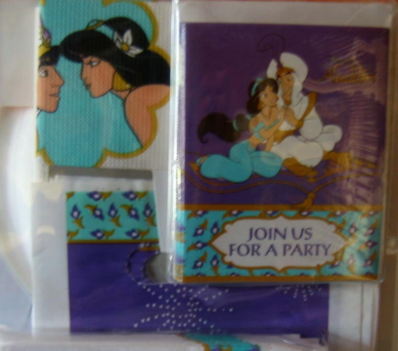 This site has all the old disney and old birthday party supplies! Soo excited I found this site!   Www.hardtofindpartysupplies.com   Please like and follow! Thanks and enjoy!