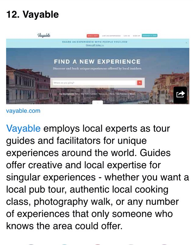 vayable.com