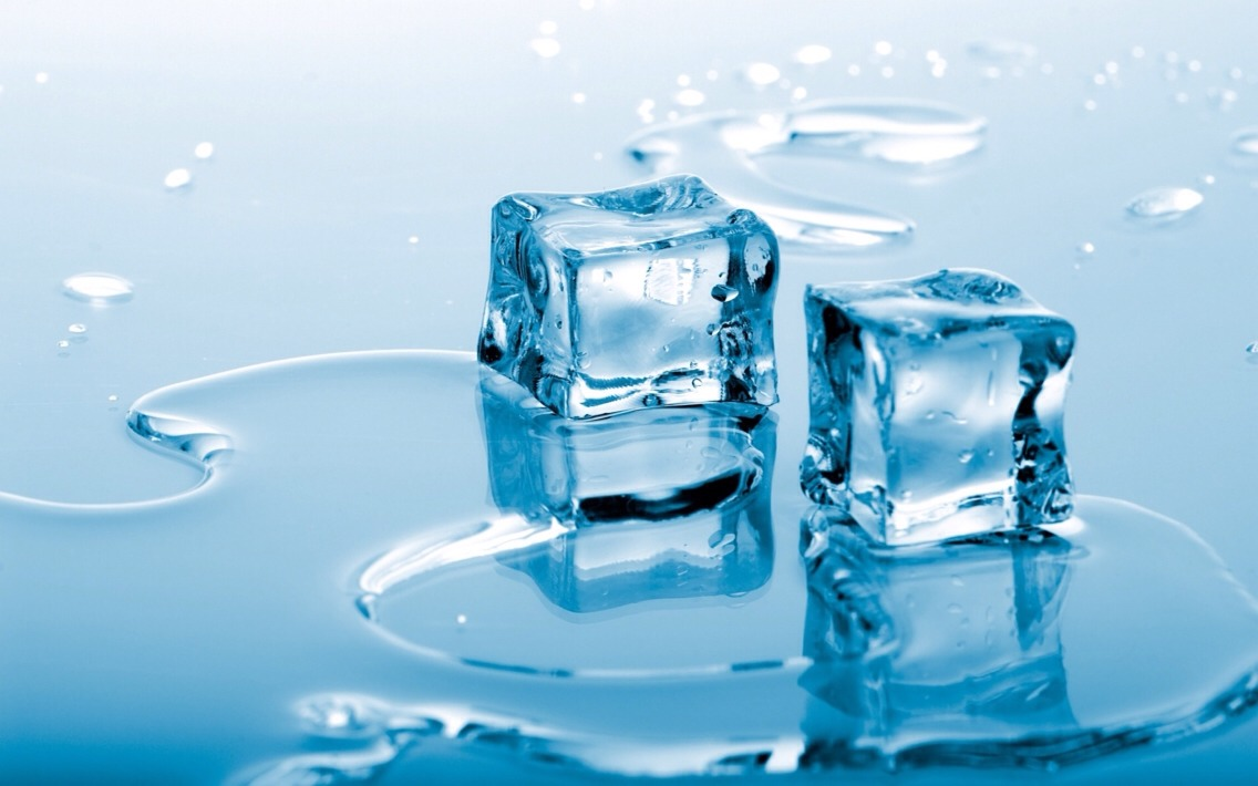Lastly ice to make it cold and refreshing. Enjoy and give Me feedback if you tried/liked!