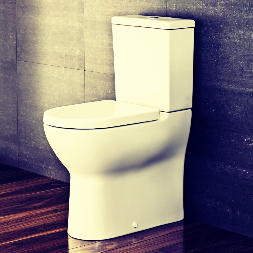 Bathroom: clean your toilet first or at least spray your choice of cleaner to let it penetrate and sanitize. Make sure to spray the hinges of the toilet seat and the screws tob the bottom. Then do your shower/tub, and at the end clean your sinks, counters and mirrors.