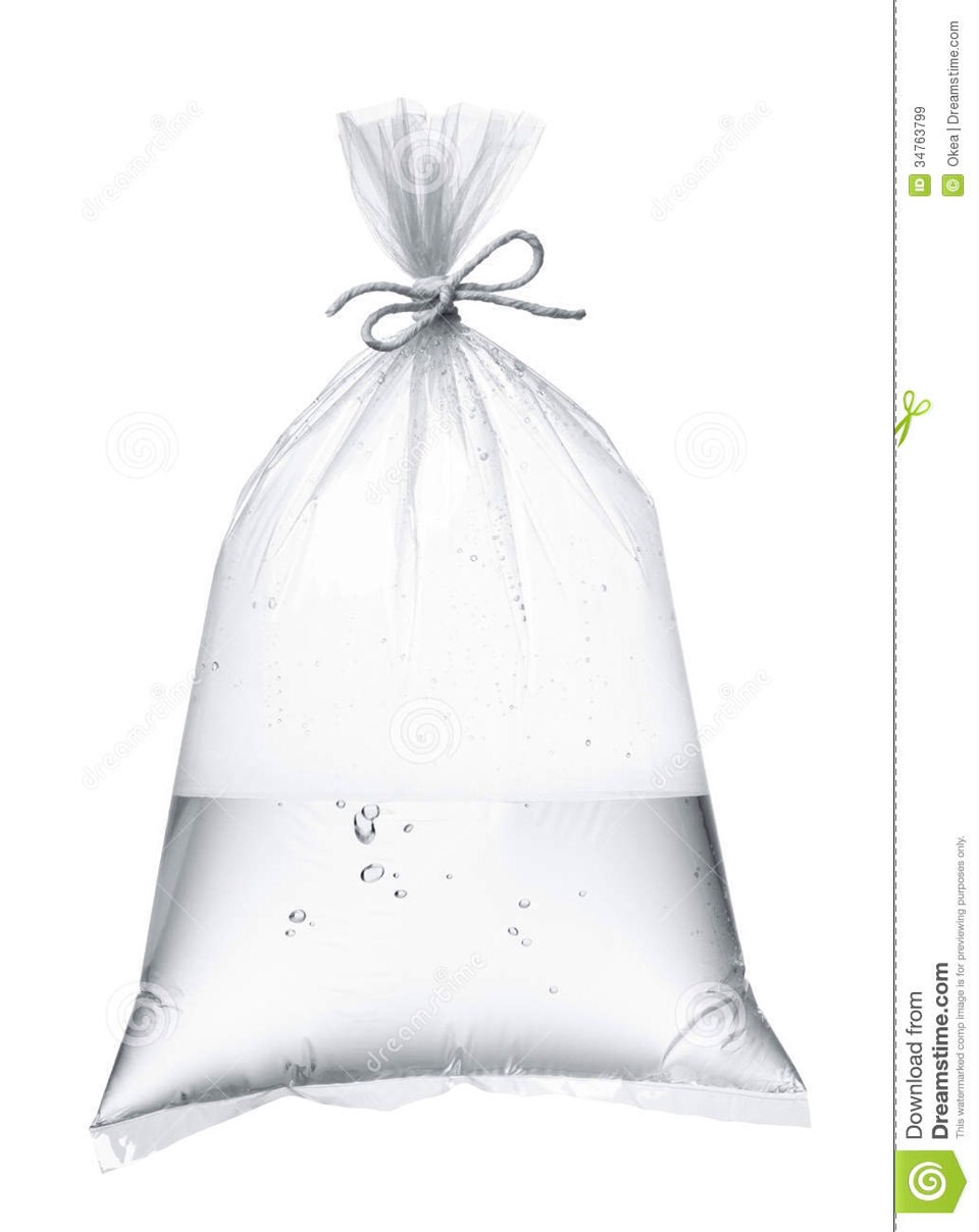 Outsmart flies with plastic bags full of water.. The way the bags and water reflect light will resemble a spider's web, and flies always try to avoid those.
