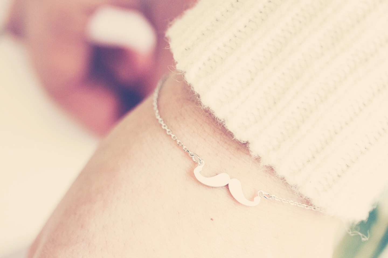 A bit of shine-💫💫