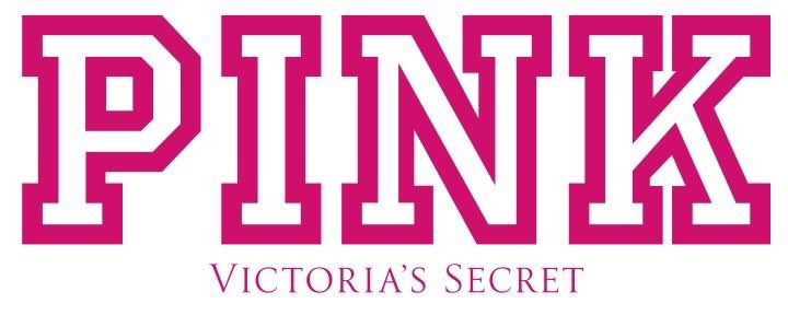PINK is filled with super high-quality sleep wear, hoodies, sweatshirts, lotion, and more!