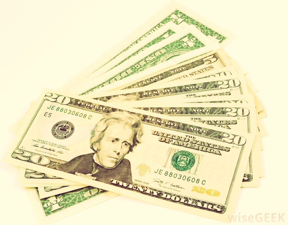 Earn money quick easy and fast !
