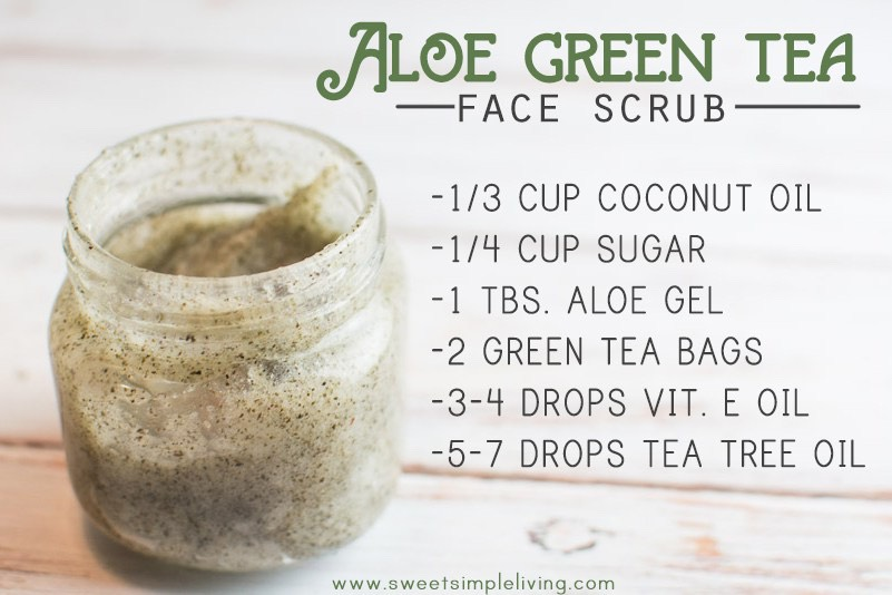 The ingredients you'll need are: