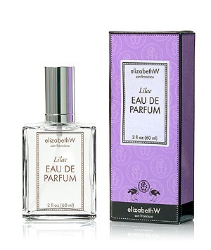 This is the perfume that goes with the fall outfit it is called LILAC and it is a great choice❤️