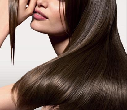 Here are ten natural remediesyou can do togrow out your hair! ➡️➡️➡️
