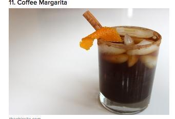 http://thechicsite.com/2013/04/02/steve-harvey-show-coffee-margarita/