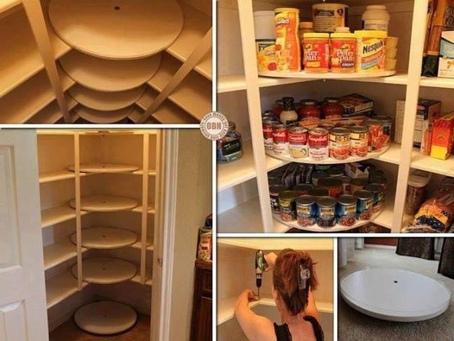 http://www.howtoinstructions.us/the-great-pantry-makeover/