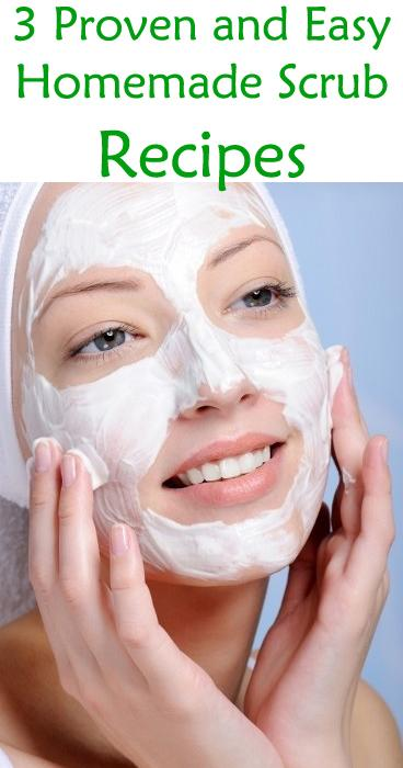 They are as effective as those done! And that you can prepare in minutes. Our skin loves cosmetics based on natural ingredients. Why? Read more: http://bit.ly/UXjEhf