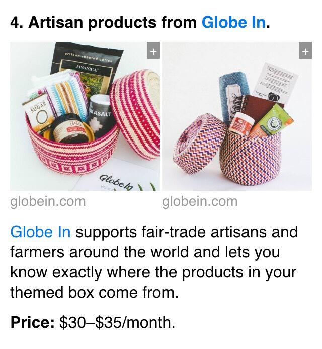 https://globein.com/the-artisan-gift-box