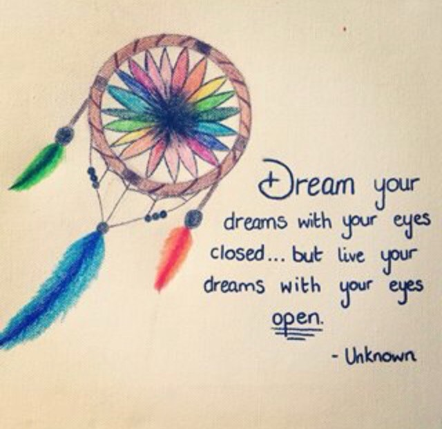 Cute Drawing Quote Ideas