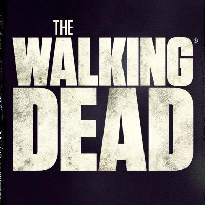 15) The Walking Dead I LOVED the walking dead. I'm sure there isn't a lot of people who haven't seen the walking dead but I'm still putting it on here because it is such a great series.