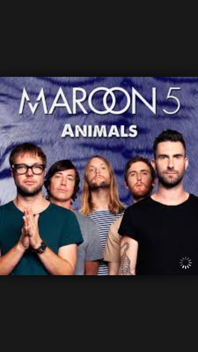 7.animals