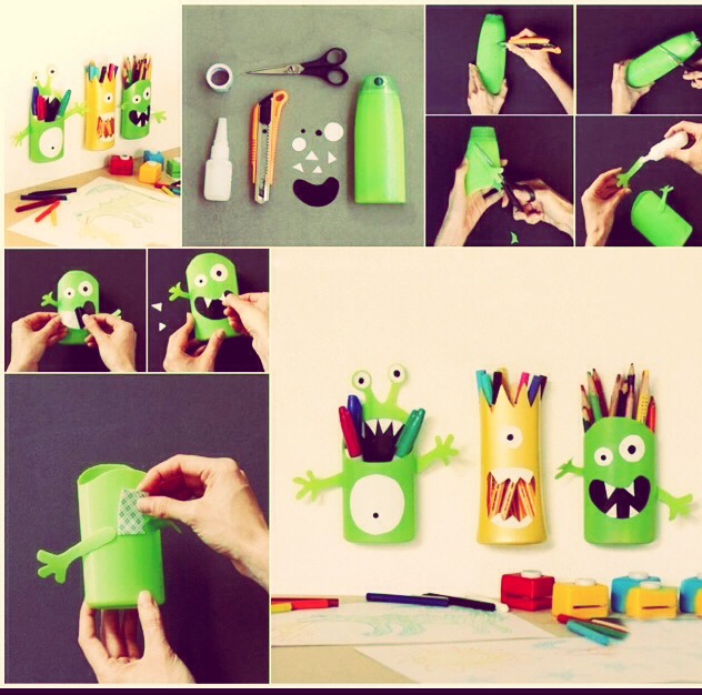 Too cute! And a great idea! Follow and like <3